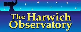 The Harwich Observatory