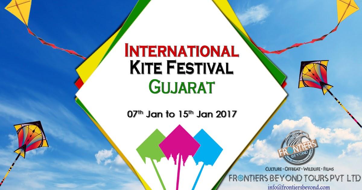 International Tour Operators In Ahmedabad