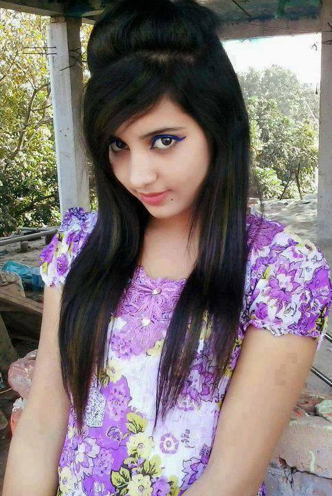 indian whatsapp chat girl