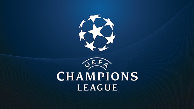 Ставки на Лигу Чемпионов в букмекерских конторах