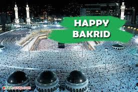 Bakrid-Mubarak-2016-Pictures