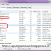Can Not install Sentinel driver On Windows (SafeNet)