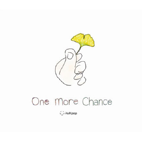 [EP] one more chance – One More Chance (FLAC)