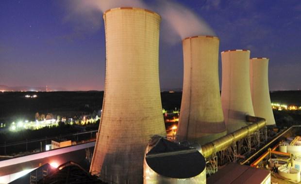 Φόβοι της ΕΕ για κυβερνοεπίθεση σε πυρηνικό σταθμό