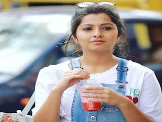 चेन्नई chennai girls whatsapp number 2019