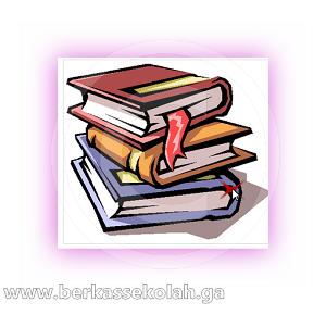 Perangkat Pembelajaran Bahasa Sunda KTSP SMP