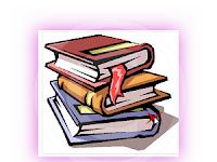 Terlengkap Perangkat Pembelajaran Bahasa Sunda KTSP SMP