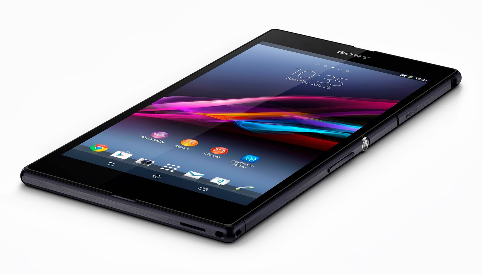 Samsung tab 2 7 review uk dating 10