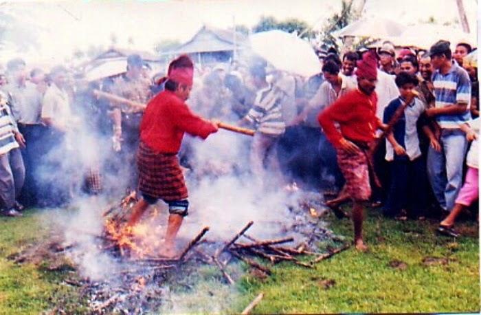 Suku Tobalo