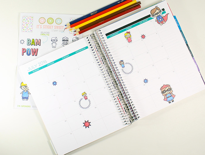 planner-decoration-limelife