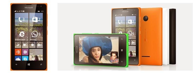 Lewan Jag microsoft lumia 435 price in ksa were