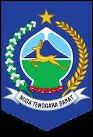 Lowongan CPNS PEMPROV Nusa Tenggara Barat / NTB