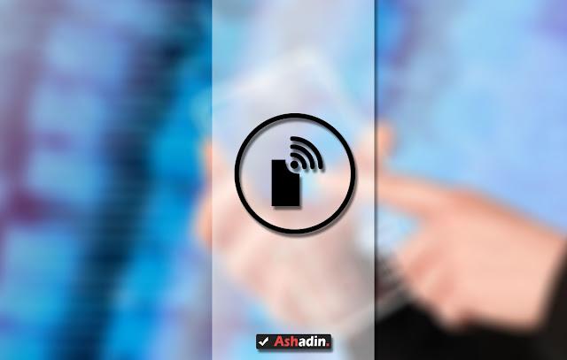 Aplikasi ini bisa membuat irit penggunaan Kouta Internet hingga 50% Coba sekarang !