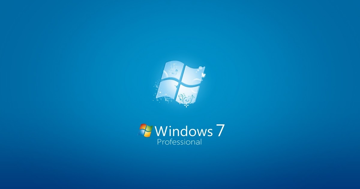 windows 7 professional keygen torrent