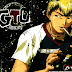 Download Great Teacher Onizuka Episode 1 – 43 Subtitle Bahasa Indonesia480p