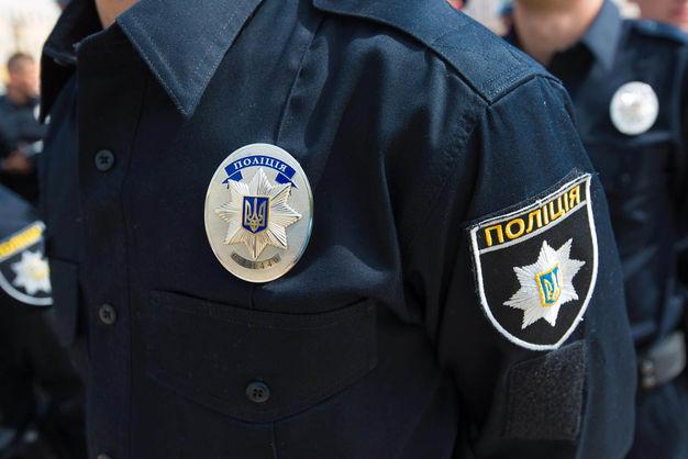 Поліція затримала підозрюваного у вбивстві 16-річної дівчини в Києві