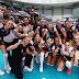 MEDALHA DE BRONZE! Volero Zurich derrota o Eczacibasi Vitra e fica com a terceira colocação do Mundial de Clubes.