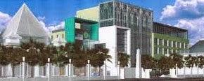 Info Pendaftaran Mahasiswa Baru ( UNIS ) Universitas Islam Syekh-Yusuf