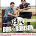 Show de Bob & Robson acontece neste sábado em Ametista do Sul
