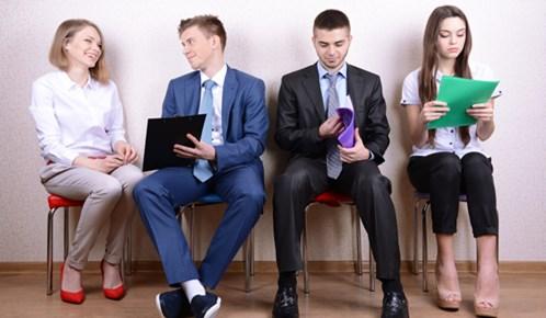 hiring-tips1.jpg