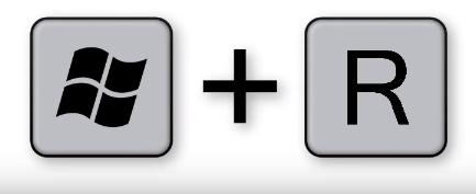3 خطوات مهمة لتسريع ويندوز 10 الى اقصى حد ممكن