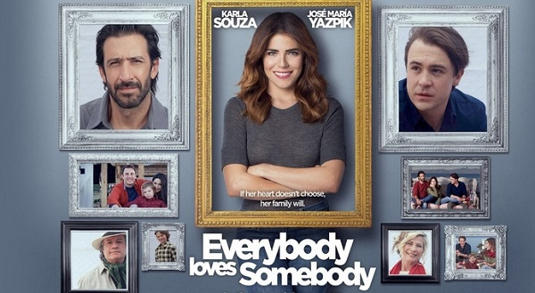film komedi romantis terbaik 2017 everybody loves somebody
