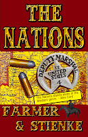 https://www.amazon.com/Nations-Ken-Farmer-ebook/dp/B00LGZ3D9S/ref=asap_bc?ie=UTF8