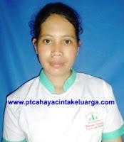 penyalur penyedia jasa tenaga kerja sriyanti babysitter baby sitter kalimantan nanny perawat pengasuh suster anak bayi balita profesional semarang seluruh indonesia jawa luar jawa