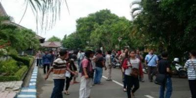 paringan.blogspot.com
