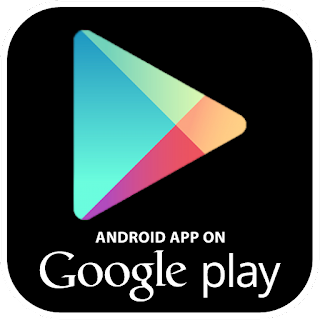 https://play.google.com/store/apps/details?id=org.internet&hl=ar