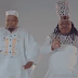 VIDEO | Mrisho Mpoto Ft. Kassim Mganga - Kitendawili | DOWNLOAD