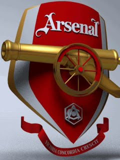 FC Arsenal London logo download besplatne pozadine slike za mobitele