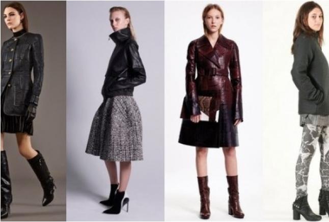 2016 для женщин парки пальто куртка женская зимние куртки и пальто ... 72de2e5150b