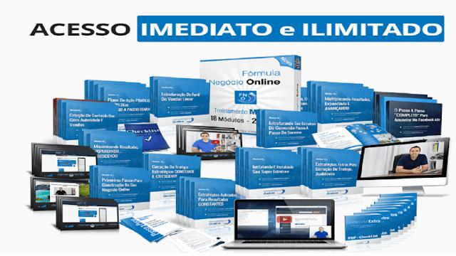 modulos-formula-negocio-online