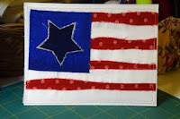 https://joysjotsshots.blogspot.com/2017/06/patriotic-fabric-card.html