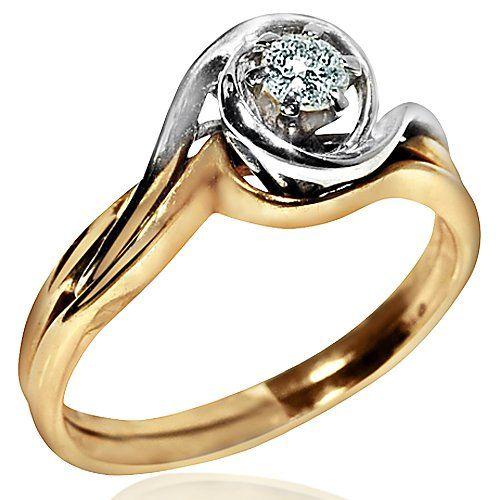 Cheap Ugly Wedding Rings