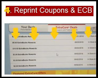 reprint your coupons.