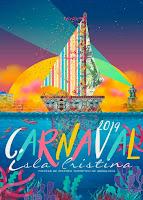 Isla Cristina - Carnaval 2019 - Álvaro Prett
