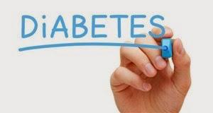 Manfaat vitamin C yang dapat mencegah diabetes