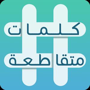 فيلم مصري كوميدي