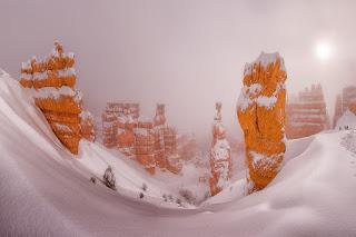 paisajes-nevados