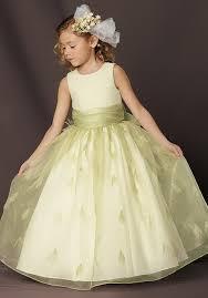 vestido rodado para daminha de casamento