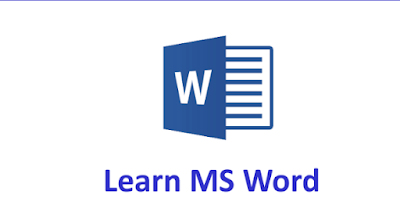 ms office word pdf hindi