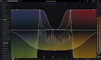 Slate Digital Infinity EQ v1.0.10.4 Full version