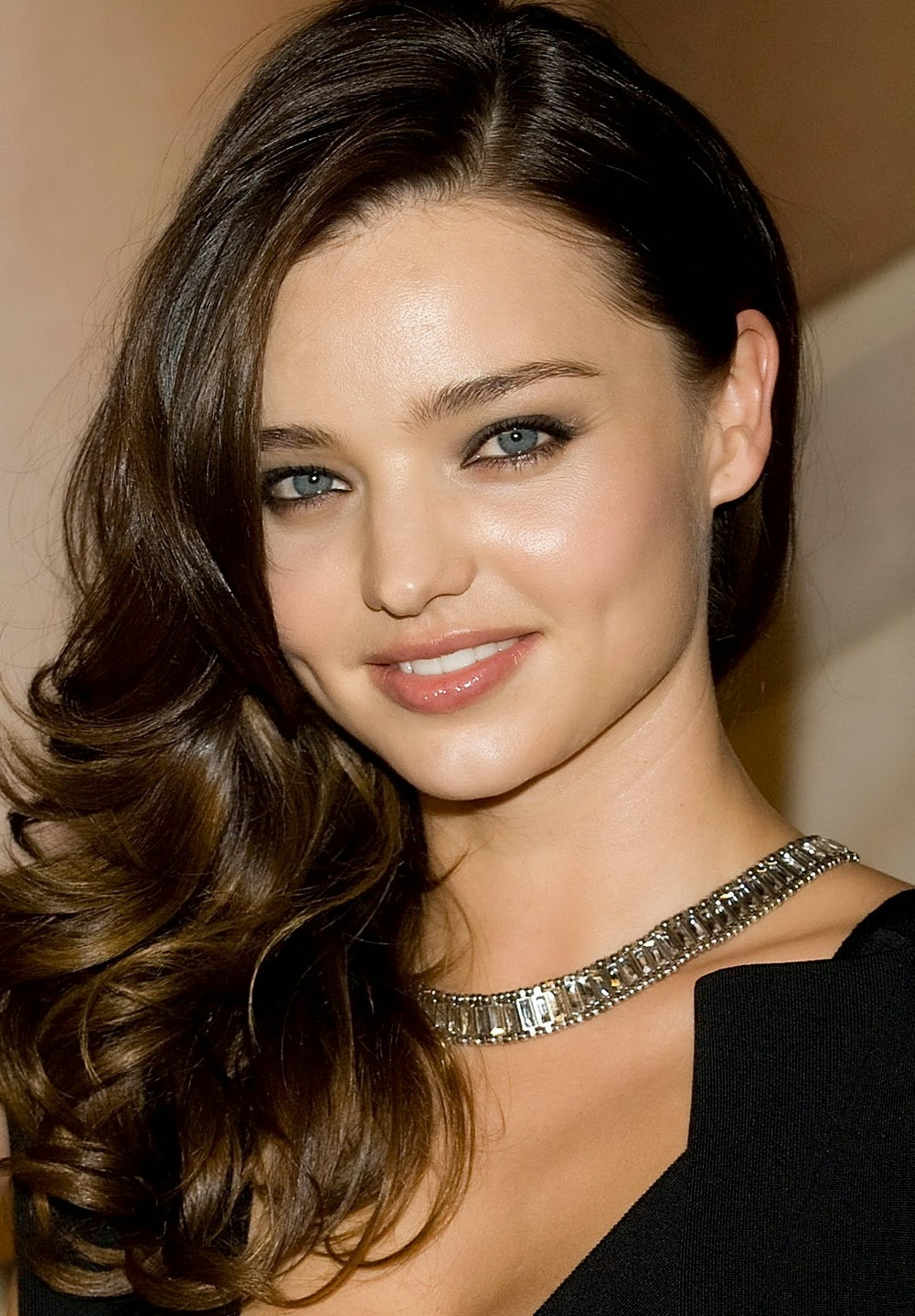 Miranda Kerr S Best Style Looks Ever: Top20femalemodels: August 2014