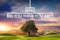 'Who Do You Think You Are?' renewed for 2018