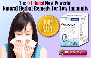 Ayurvedic Supplements To Boost Immune System