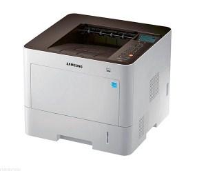 Samsung SL-M4030 Driver for Mac OS
