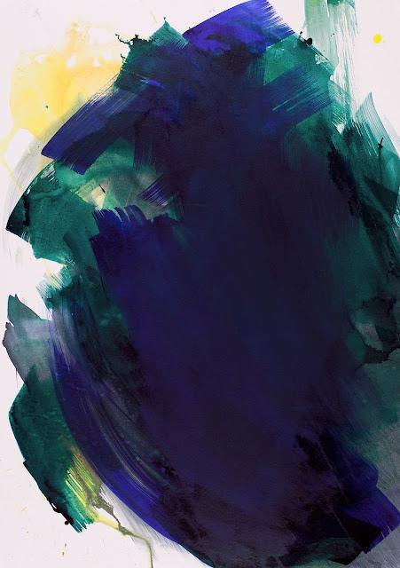 jbb artiste peintre bordeaux