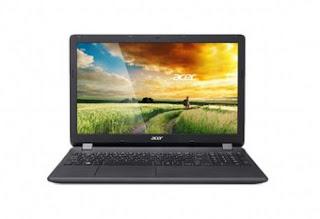 Spesifikasi & Harga Laptop Acer ES1-432-C1NT